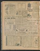 Gazette Van Kortrijk 1910-12-25 p4