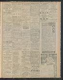 Gazette Van Kortrijk 1910-10-09 p3