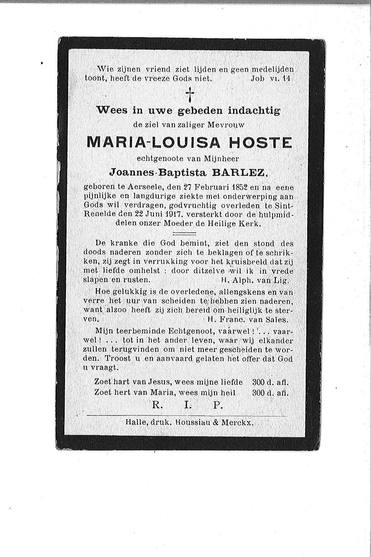 Maria-Louisa(1917)20120530124803_00039.jpg