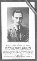 Godfried-Roger Goeminne