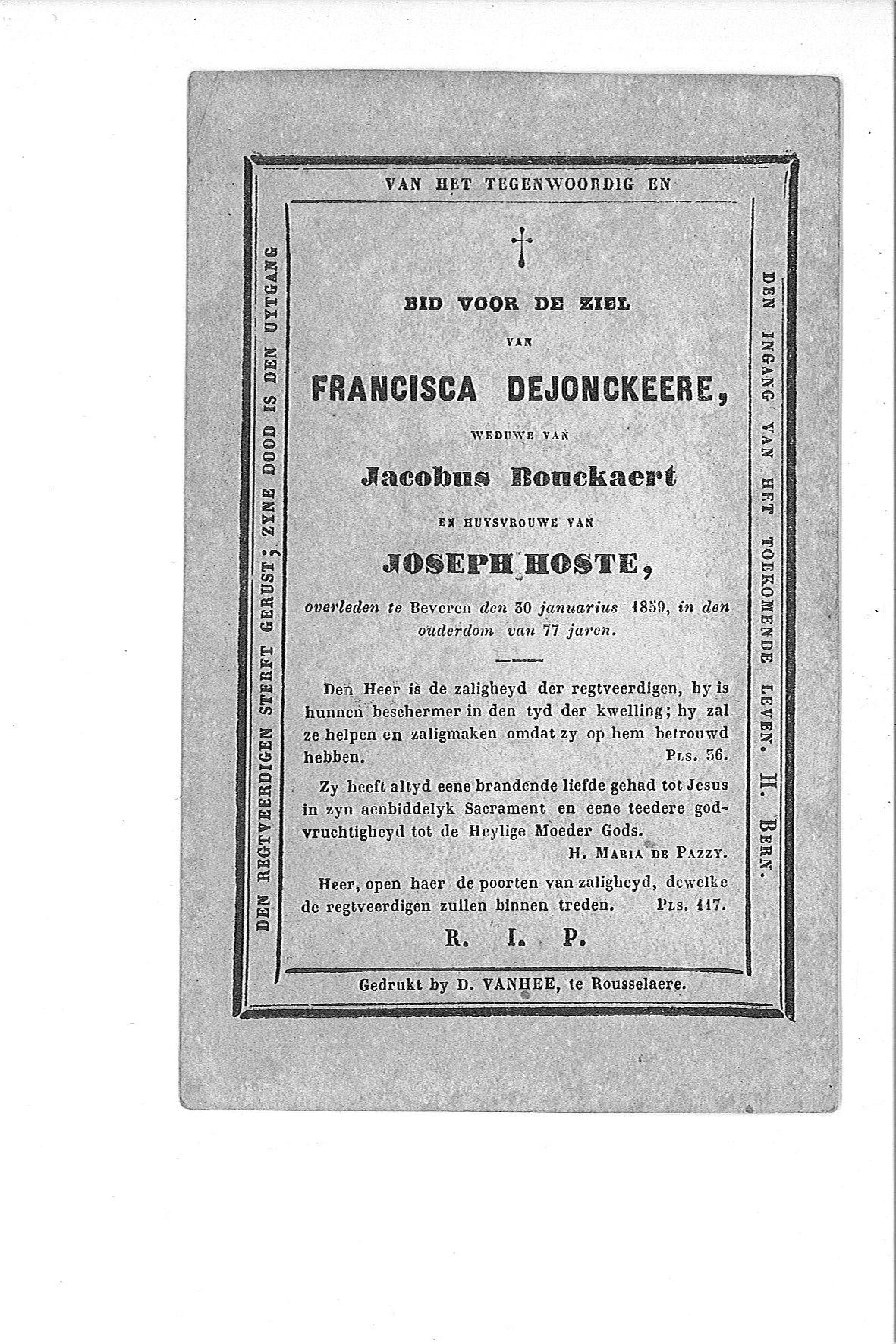 francisca20081105143824_00030.jpg