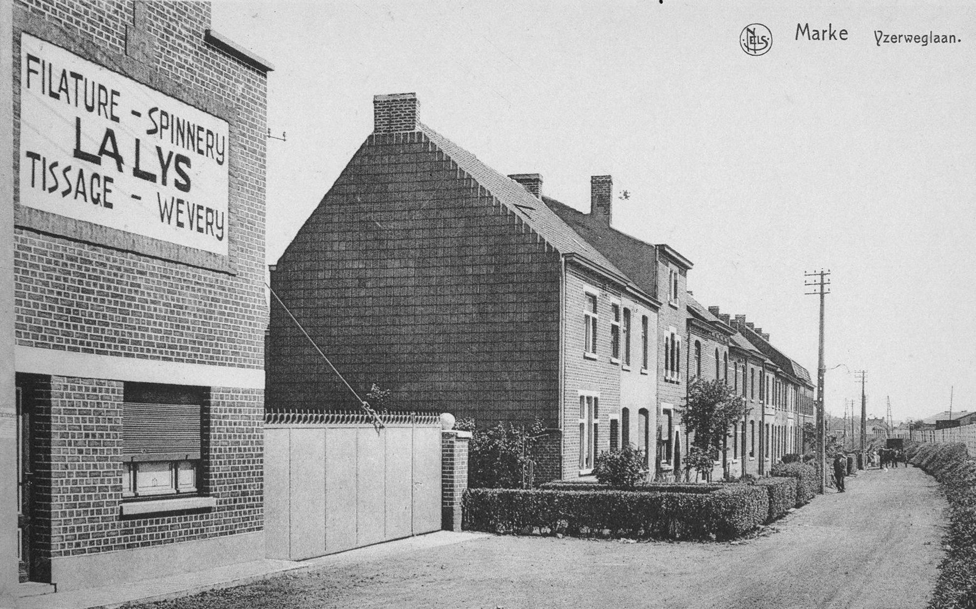 Hermelijnstraat