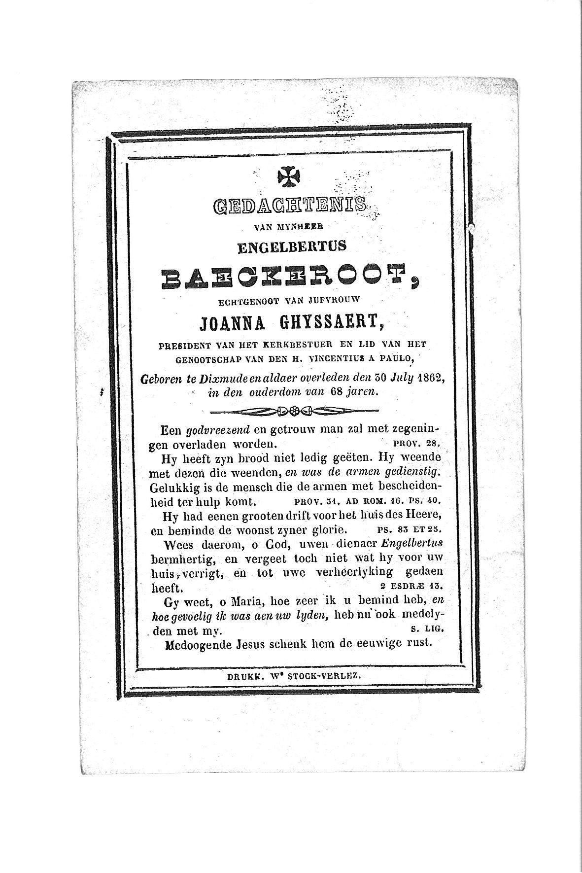 engelbertus(1863)20090507113638_00002.jpg