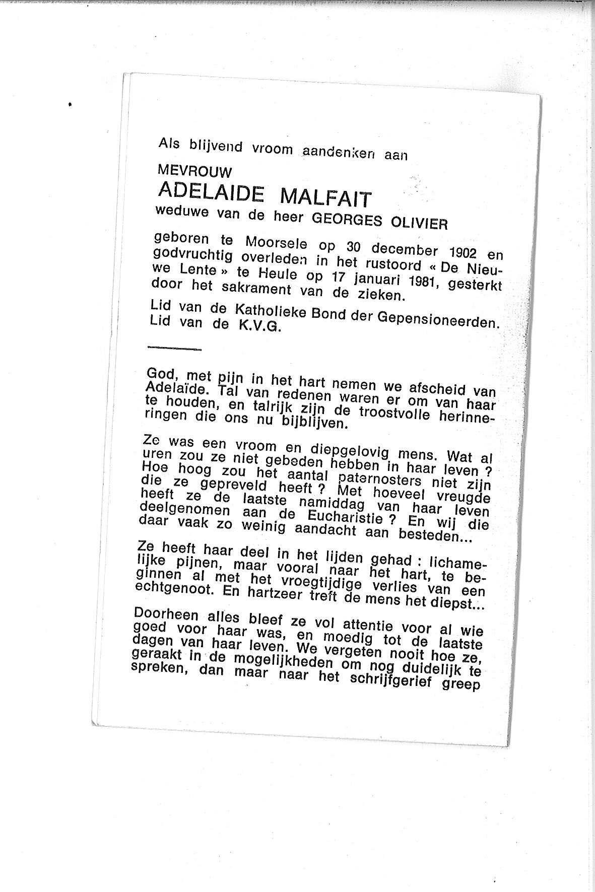 Adelaide(1981)20120403100406_0004.jpg