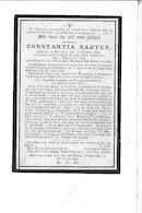 Constantia(1899)20101004094730_00030.jpg
