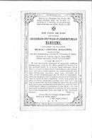 Isidorus-Petrus-Florentinus-(1861)-20121011095319_00037.jpg