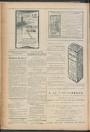 L'echo De Courtrai 1910-12-11 p4