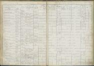 1880_10_152.tif