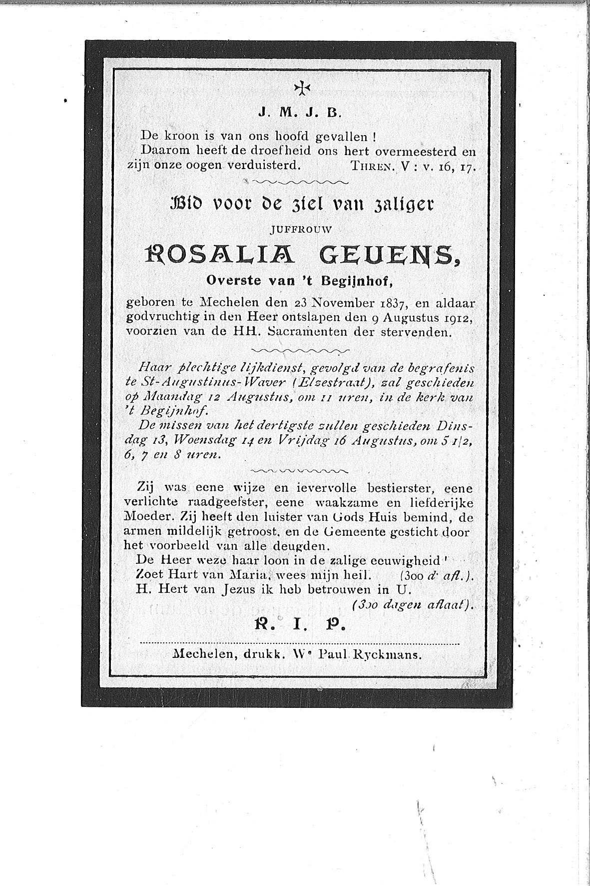Rosalia (1912)20131210144048_00030.jpg