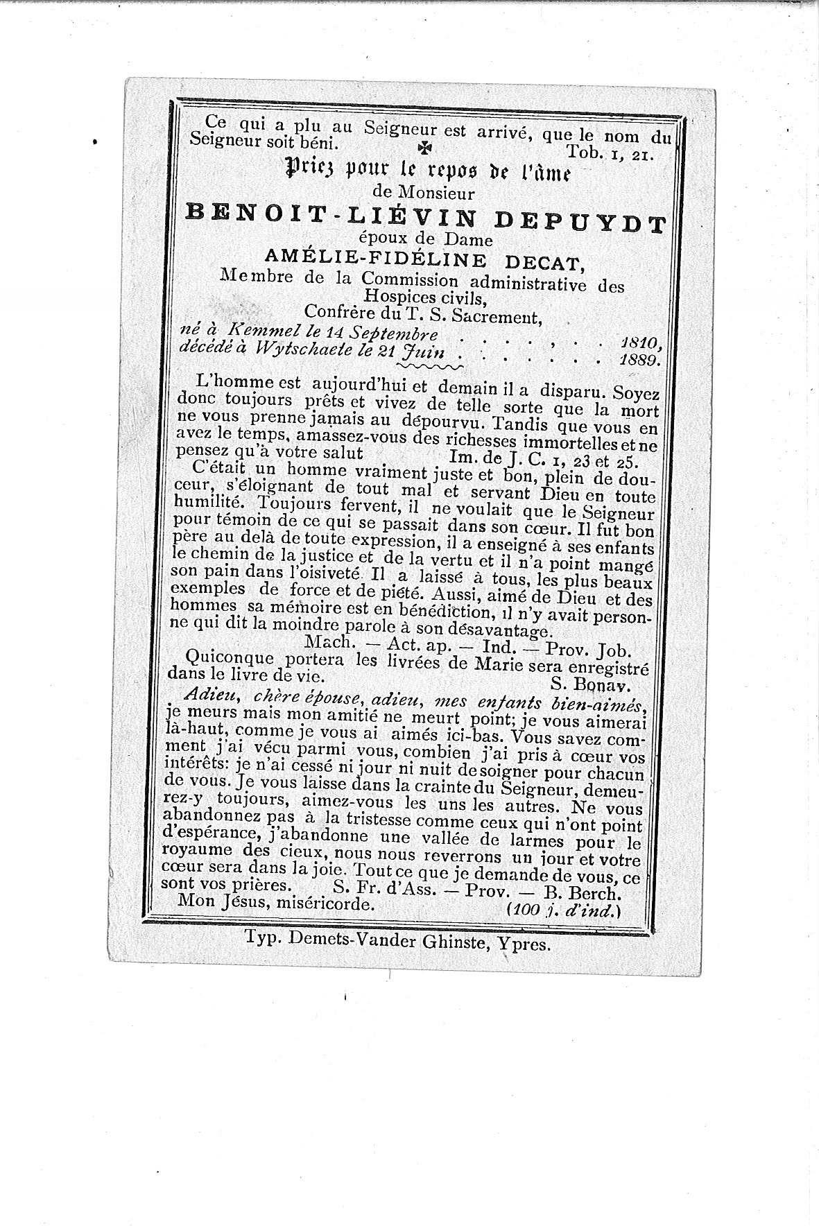 Benoit-Lievin (1889) 20120326131144_00021.jpg