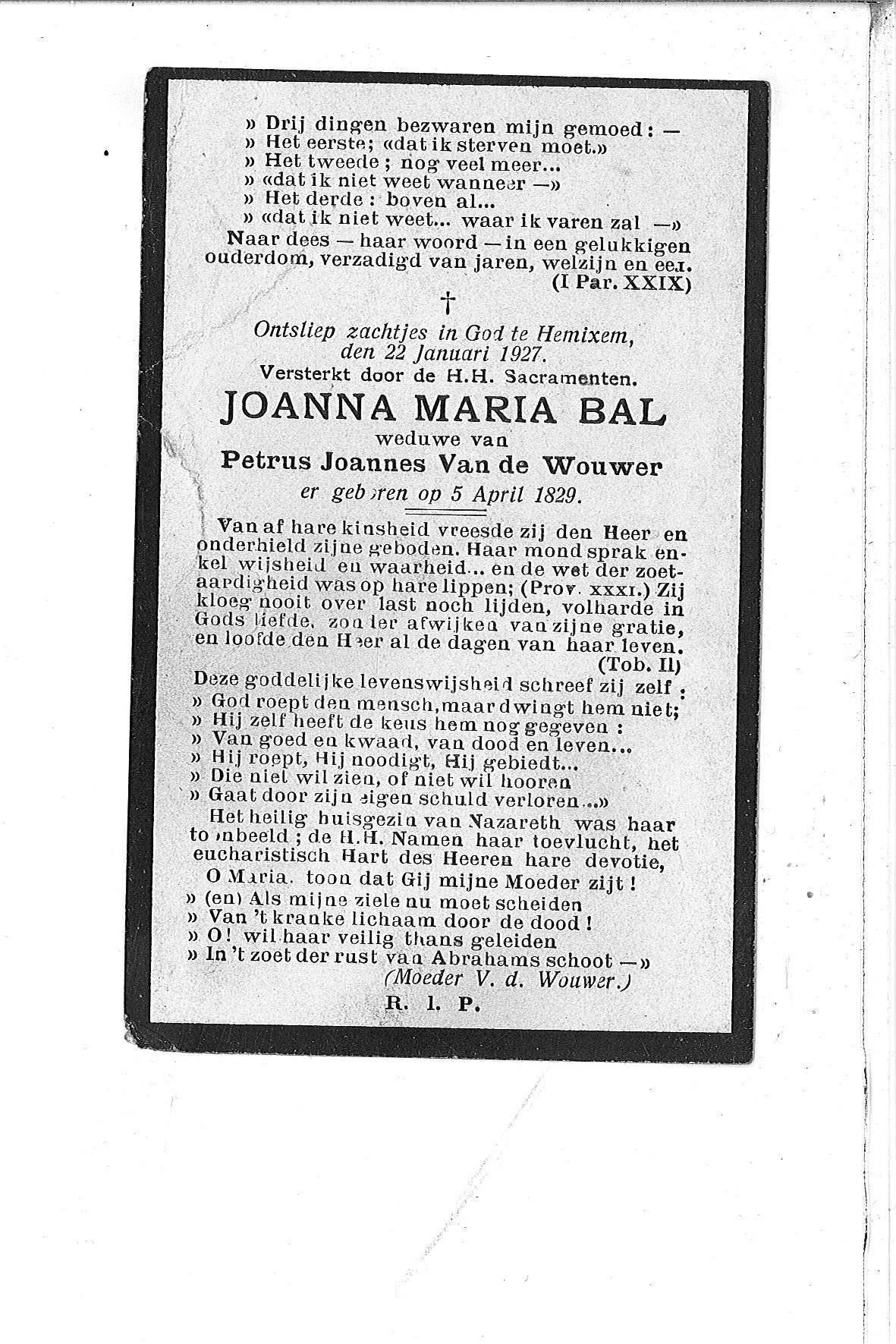 Joanna-Maria(1927)20101006133005_00030.jpg