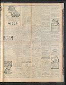 Het Kortrijksche Volk 1924-10-12 p3