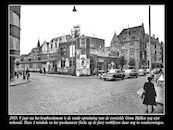 Doorniksestraat 1953