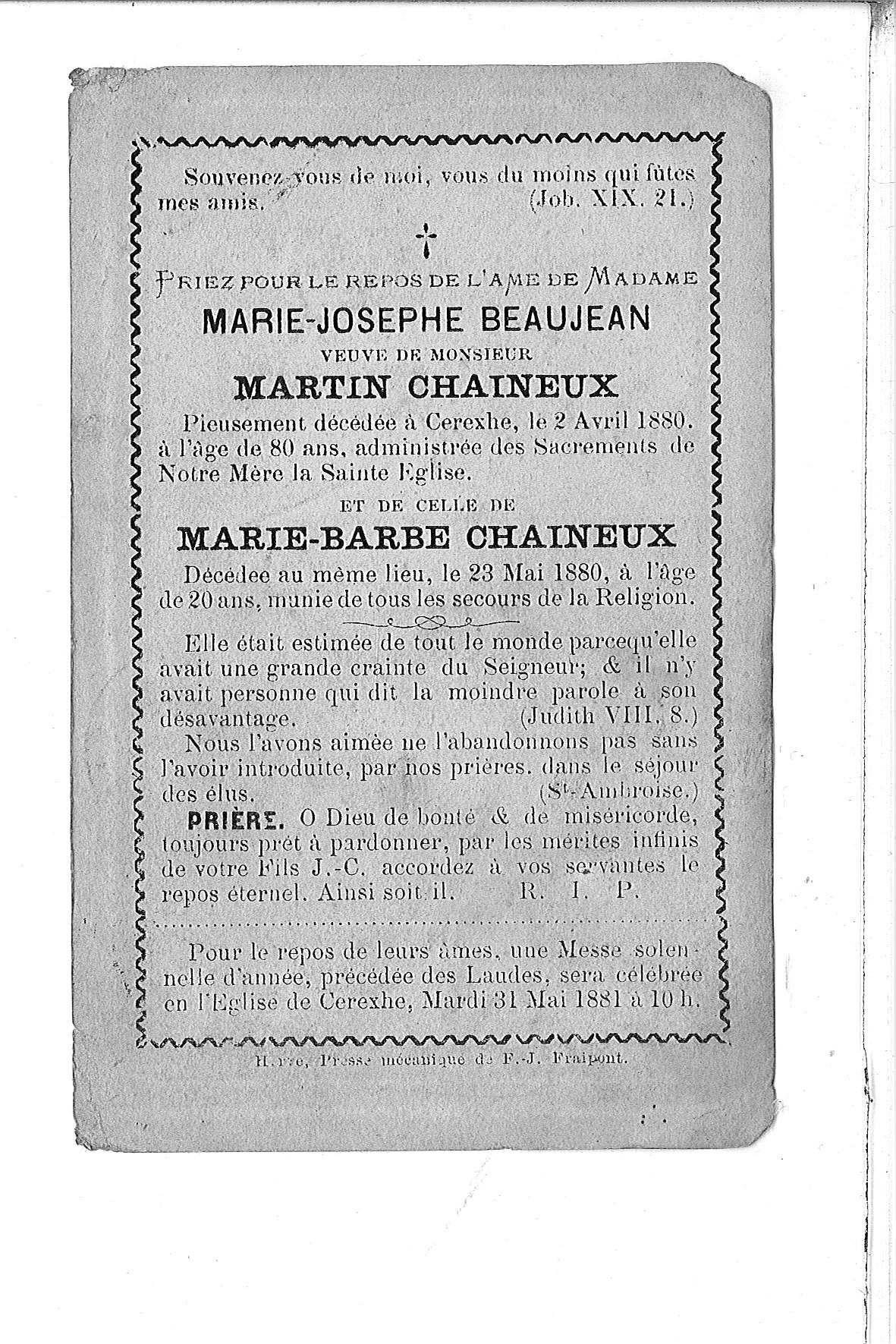 Marie-Josephe(1880)20101117134816_00005.jpg
