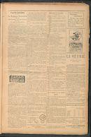 L'echo De Courtrai 1911-01-22 p3
