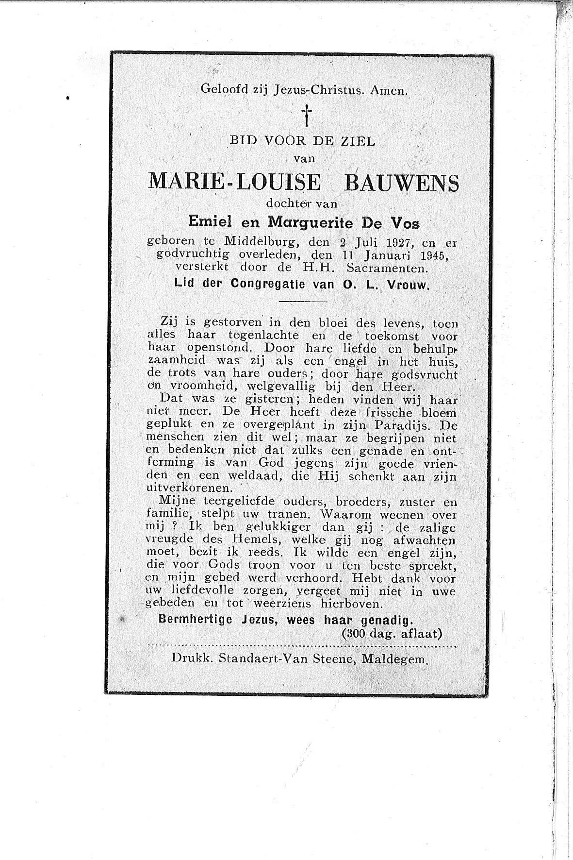 Marie-Louise(1945)20101103090301_00033.jpg
