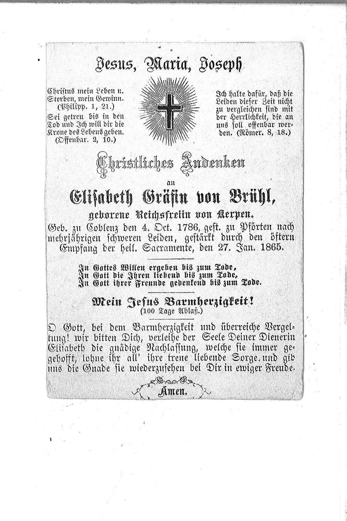Elisabeth-(1865)-20120831102402_00025.jpg
