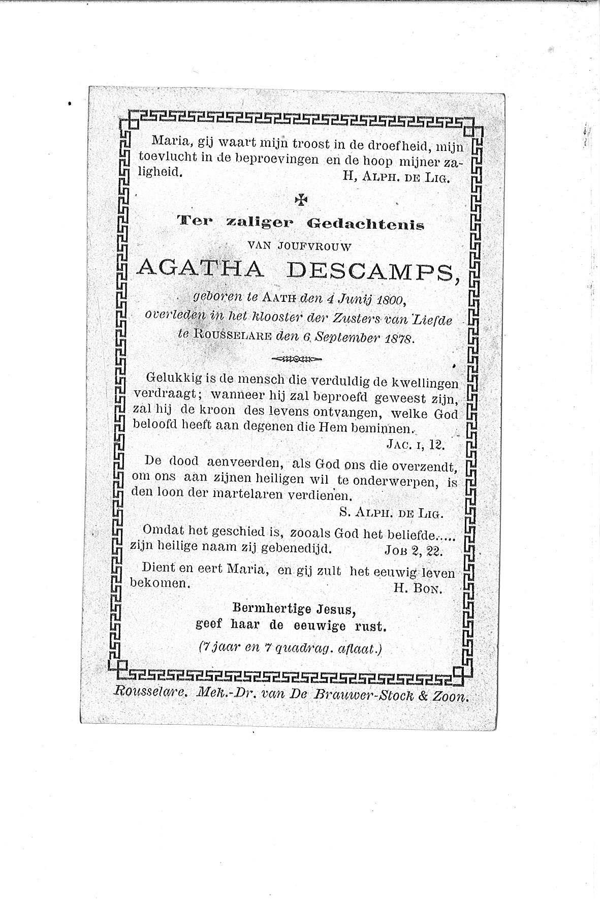 Agatha (1878) 20120222151106_00001.jpg
