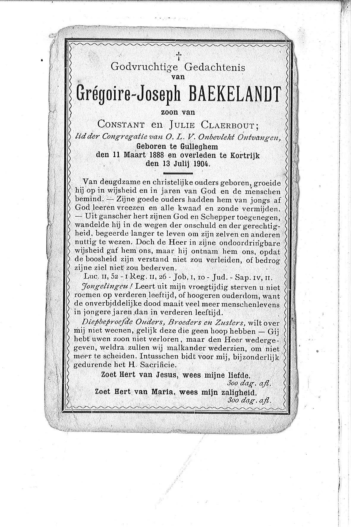 Grégoire-Joseph(1904)20100927140114_00004.jpg
