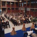 Opening Kant- en Linnenmuseum