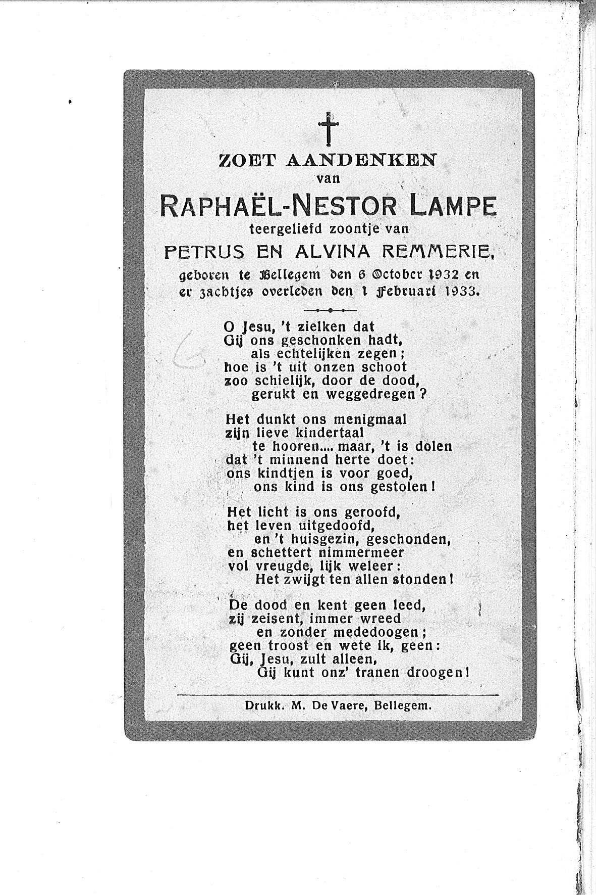 Raphael-Nestor20110816140049_00020.jpg