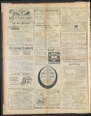 Het Kortrijksche Volk 1925-03-22 p4