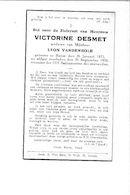 Victorine (1950) 20120424121349_00097.jpg