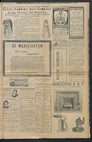 Het Kortrijksche Volk 1914-03-08 p7