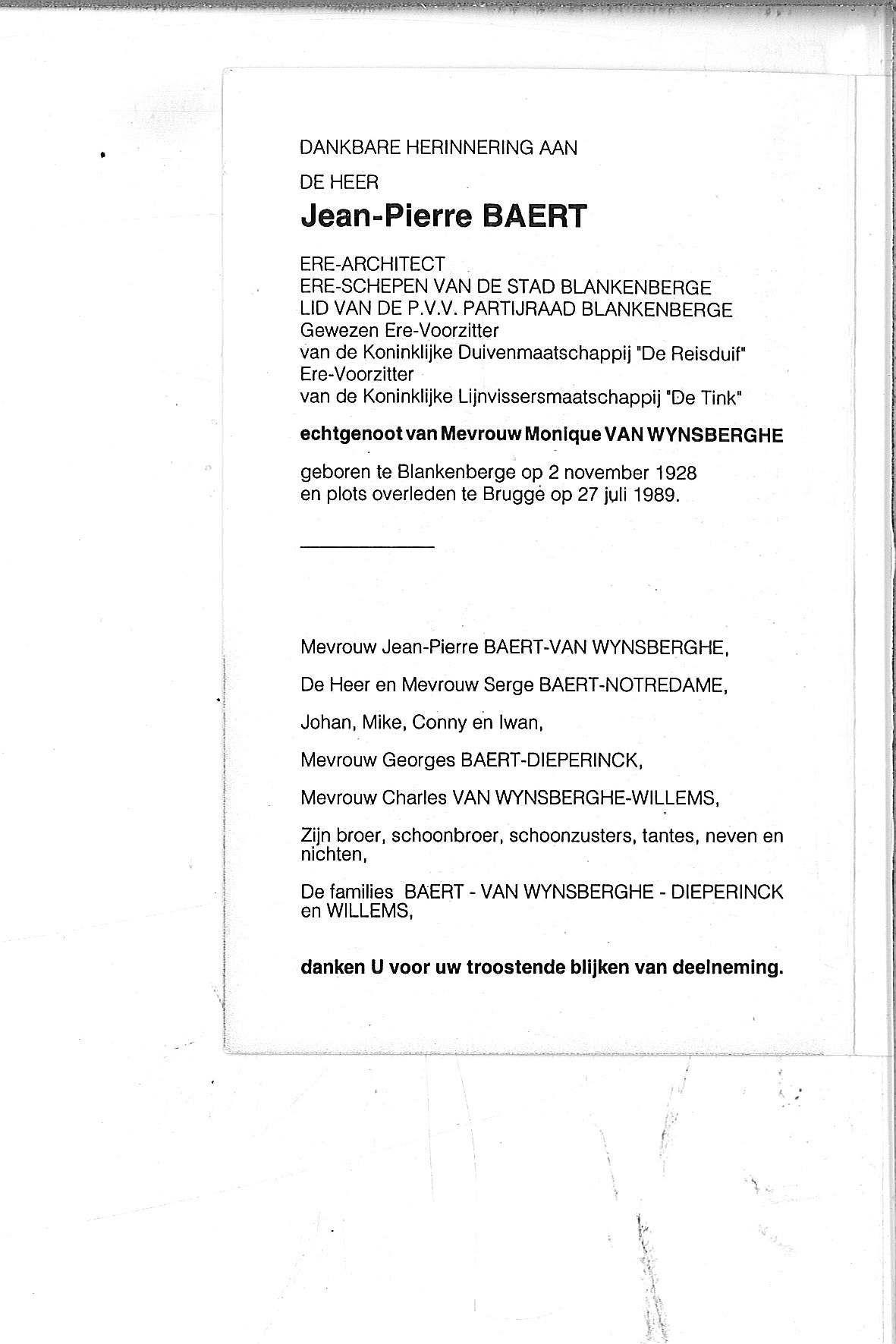 Jean-Pierre(1989)20130826134141_00070.jpg