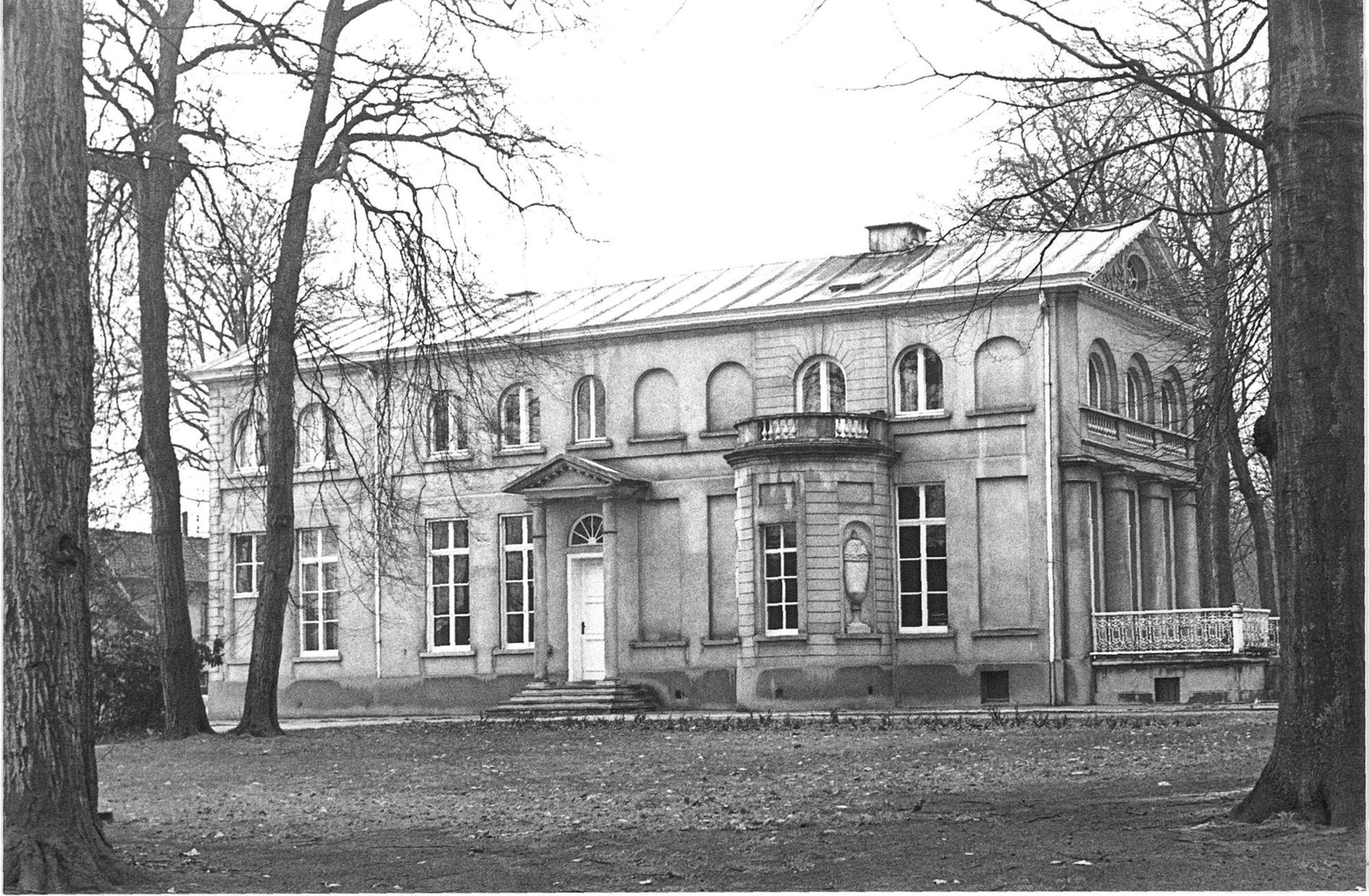 Willemsmote