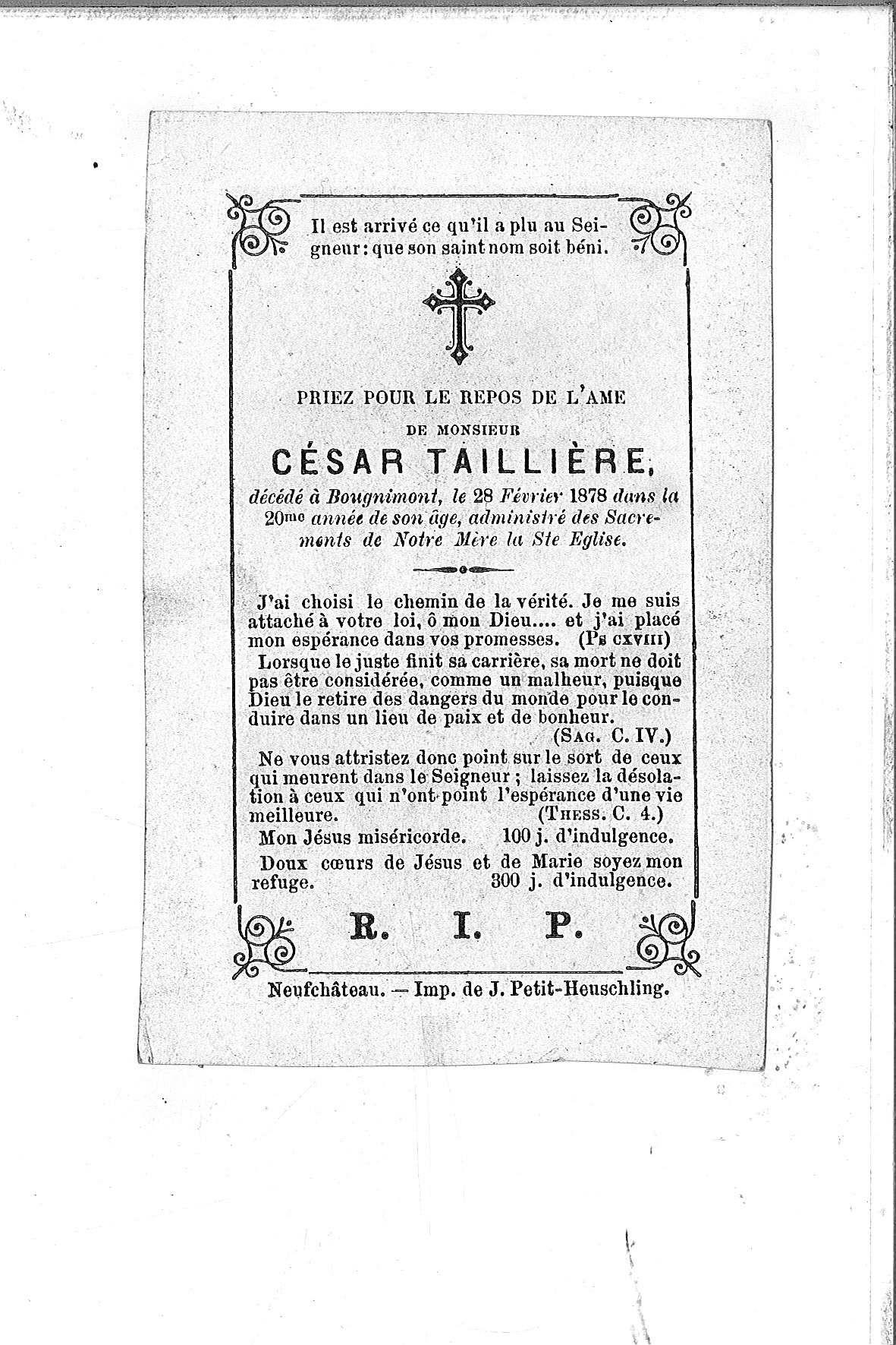 César(1878)20140717084042_00110.jpg