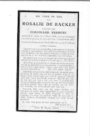 Rosalie (1932) 20120529153758_00053.jpg