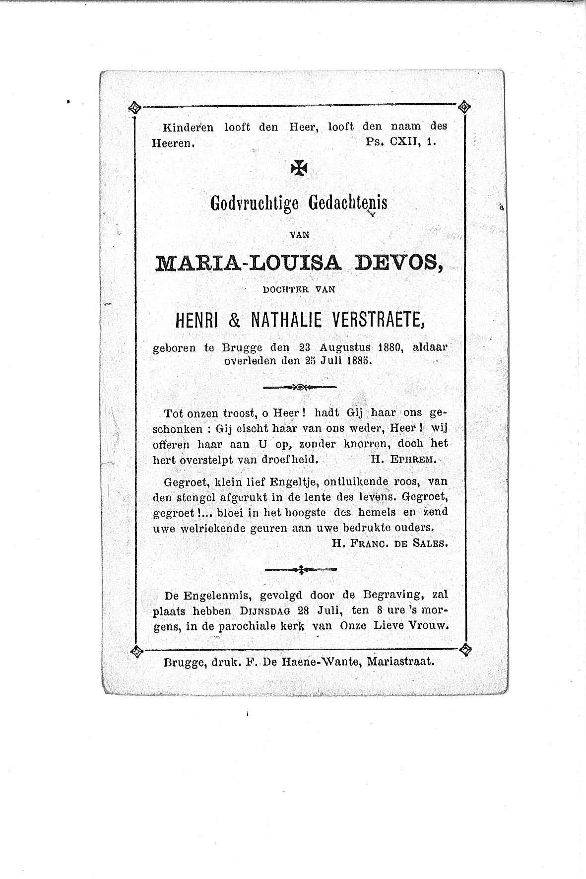 Maria-Louisa (1885) 20120312102926_00027.jpg