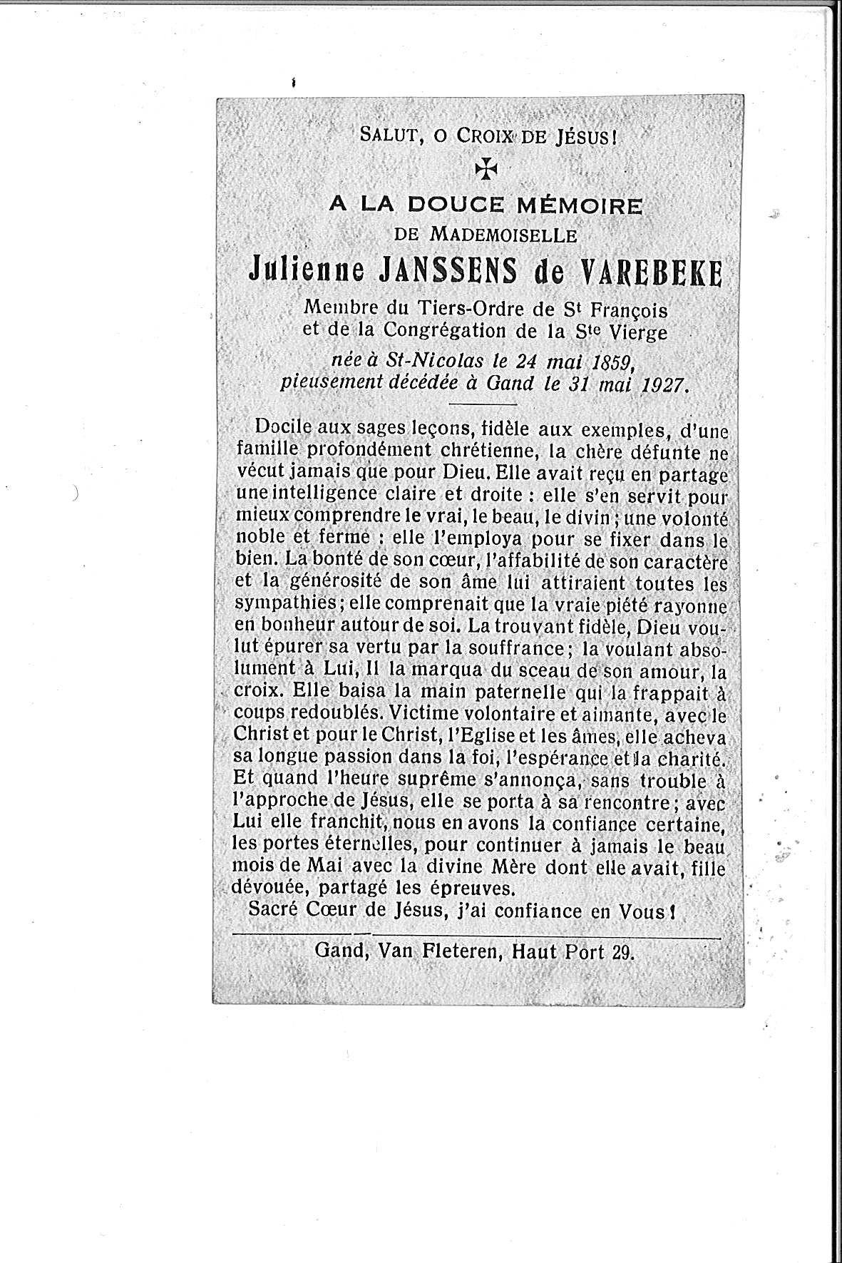 Julienne(1927)20150428093050_00028.jpg