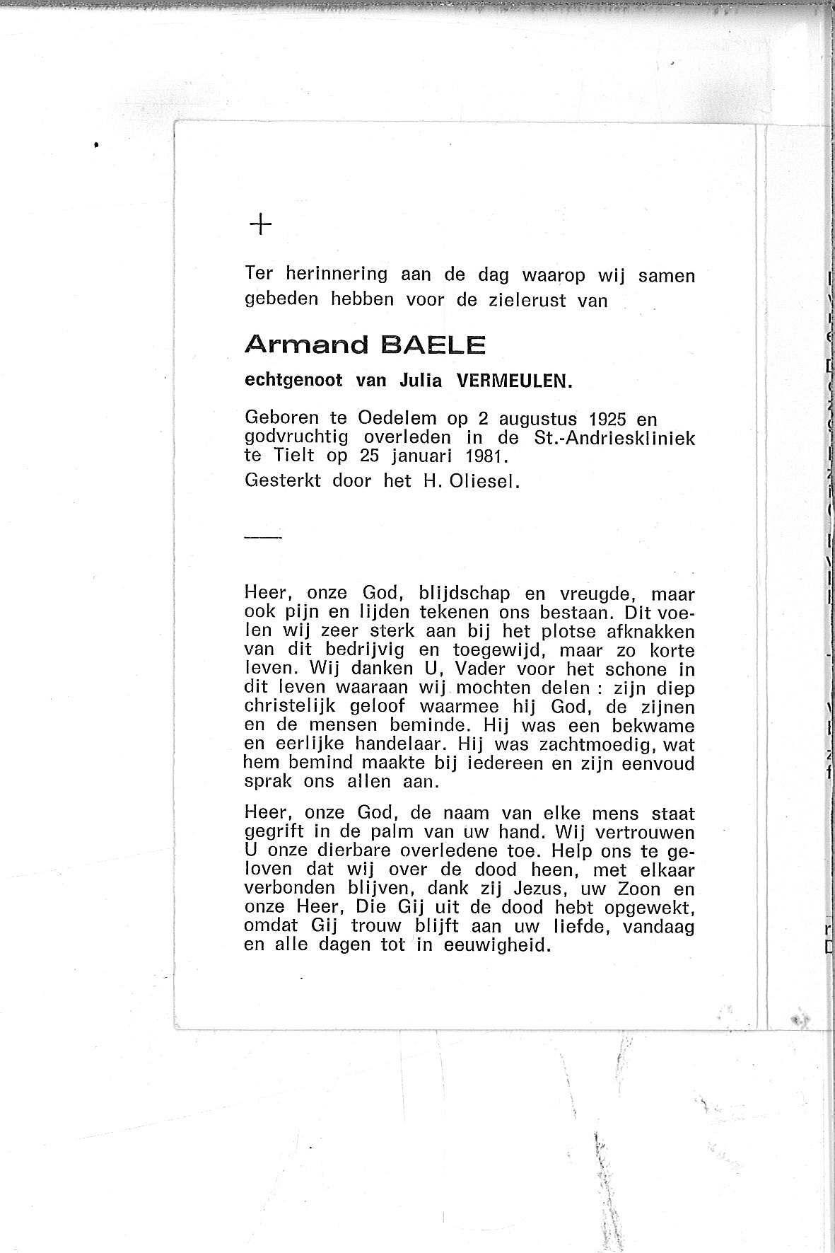 Armand(1981)20130826105243_00100.jpg