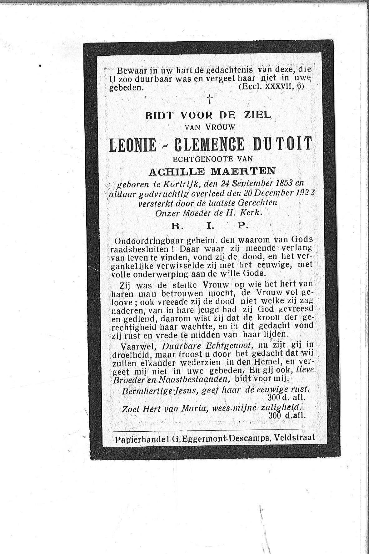 Leonie-Clemence(1922)20140619140328_00018.jpg