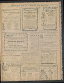 Gazette Van Kortrijk 1914-02-08 p5