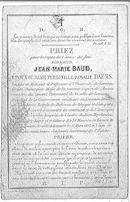 Jean-Marie Baud