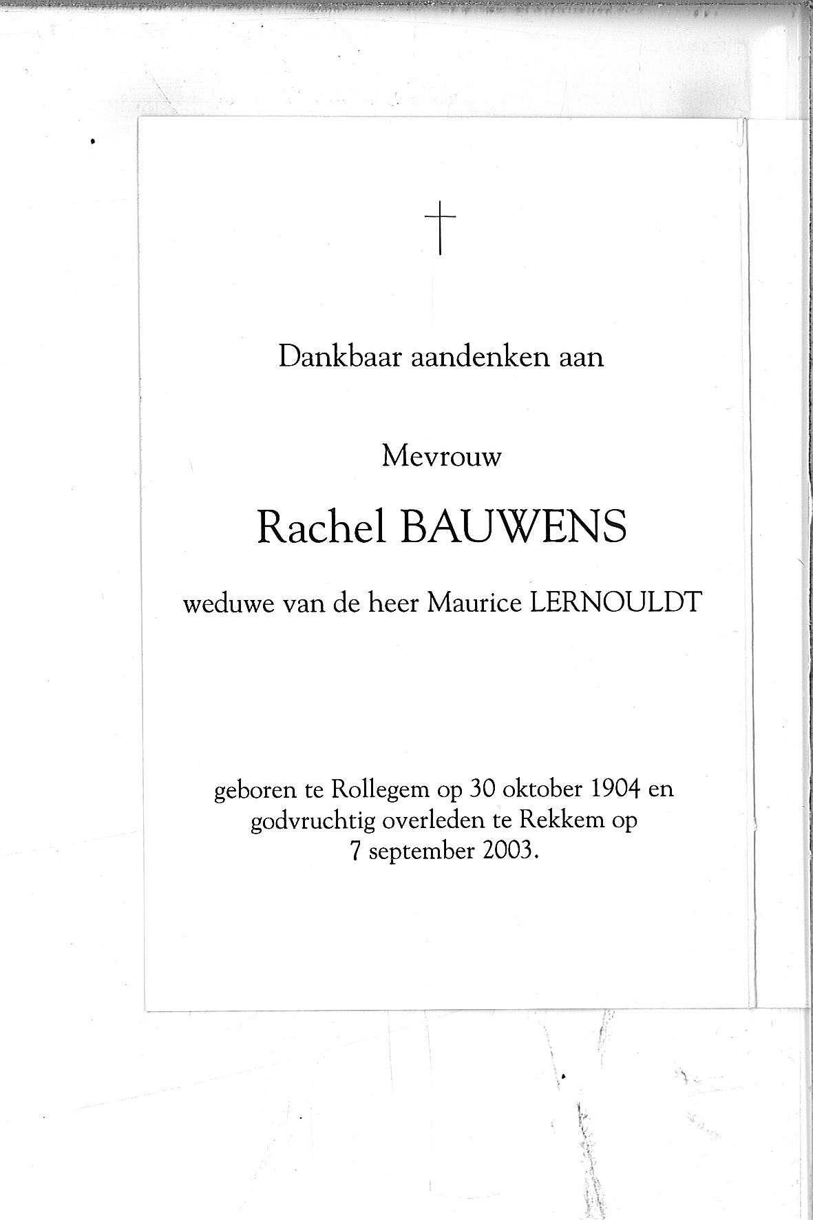 Rachel(2003)20130828133432_00061.jpg