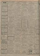 Kortrijksch Handelsblad 26 october 1945 Nr86 p4