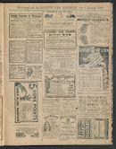 Gazette Van Kortrijk 1911-01-01 p5