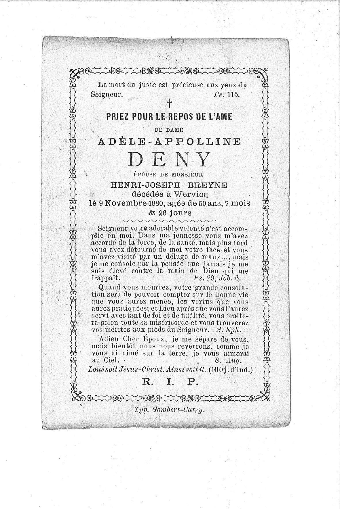 Adèle(1880)20091002152051_00016.jpg