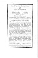 Rosalie(1940)20150415130638_00038.jpg