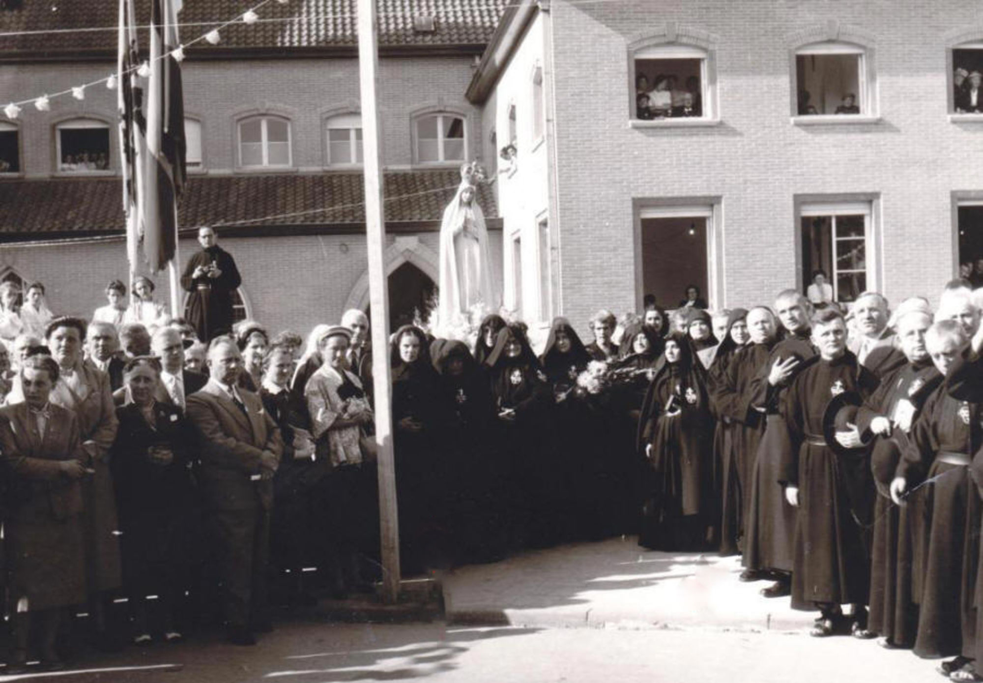 klooster zusters Fatima Heule (4).jpg