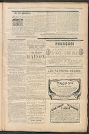 L'echo De Courtrai 1899-06-29 p3
