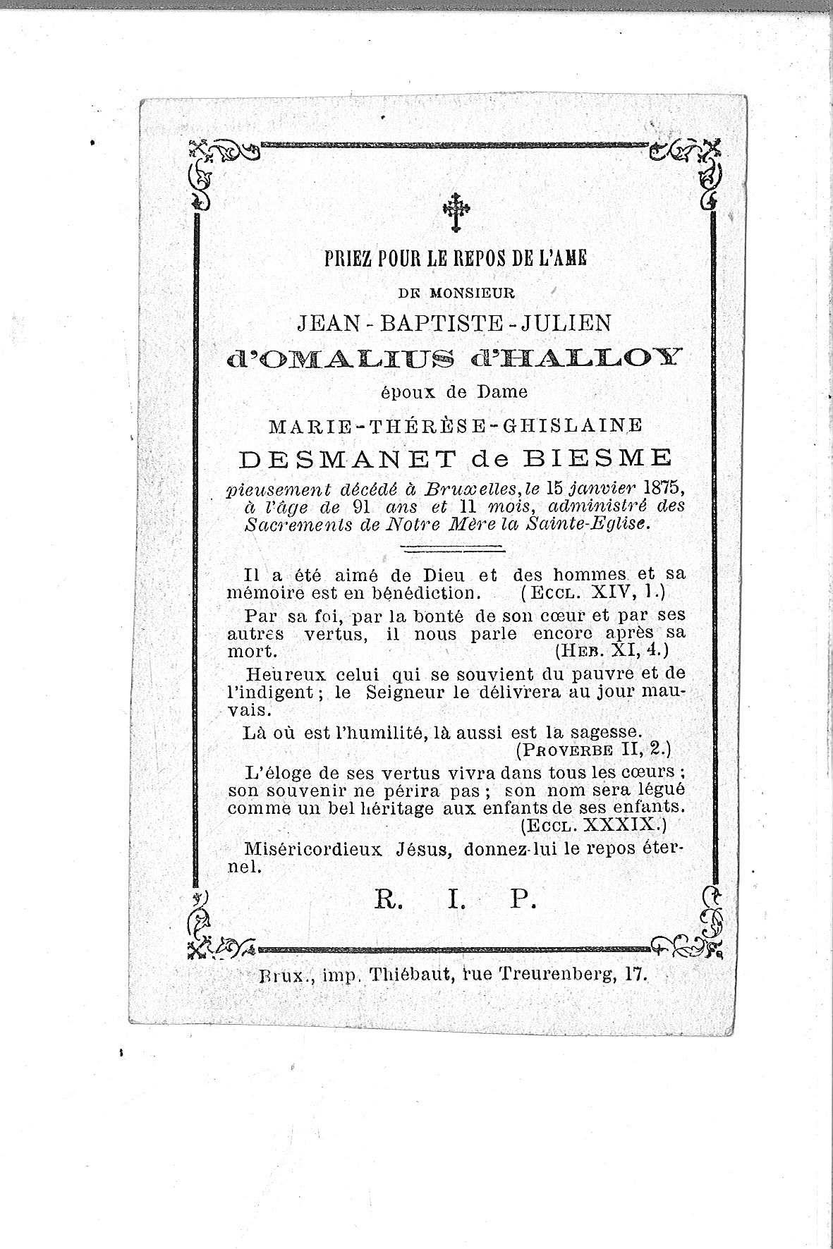 Jean-Baptiste-Julien-(1875)-20120919100925_00121.jpg