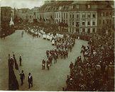 Heilig Haar processie 1897