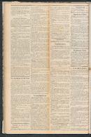 Het Kortrijksche Volk 1910-12-11 p2