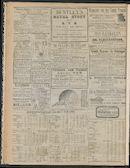 Gazette Van Kortrijk 1908-07-05 p4