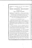 Alice-Gerarda(1949)20130924084036_00018.jpg